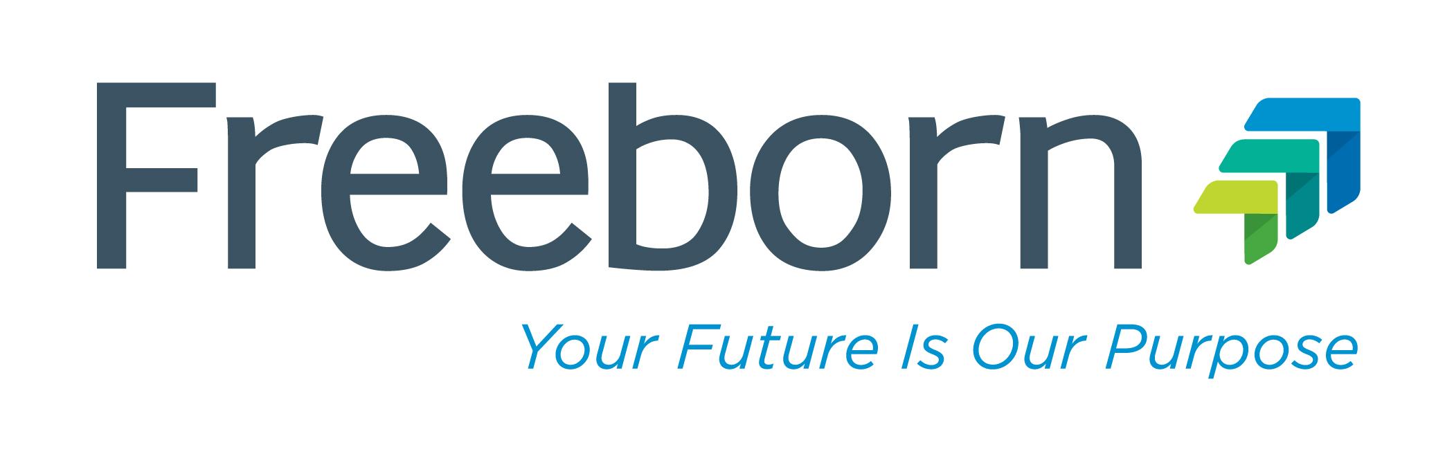 Freeborn Tag Logo_high res