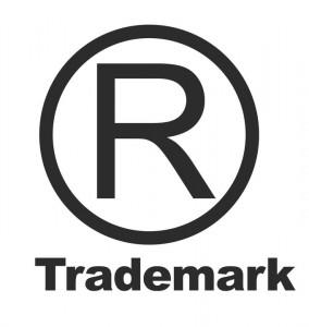 trademark_720