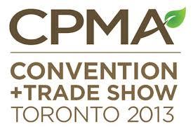CPMA Convention Pic