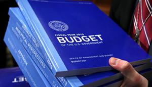 FDA Budget Pic