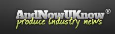 anuk-reg-logo