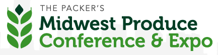 Midwest Produce Conference Logo