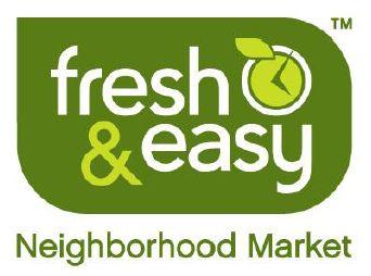 freshandeasyneighborhoodmarket