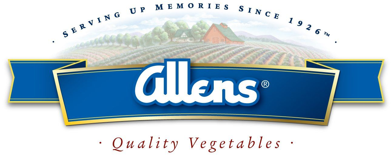 Allens Canning