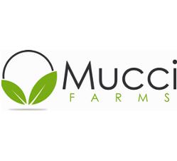 Mucci_logo