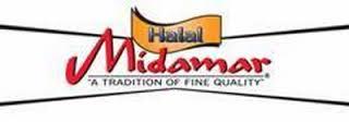Midamar Corp.